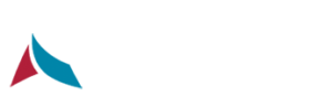 American Dream Investing Logo